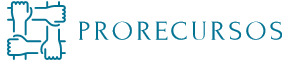 Logo e-Recursos